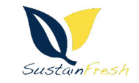 SustainFresh