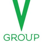 Profile picture of Vgroup